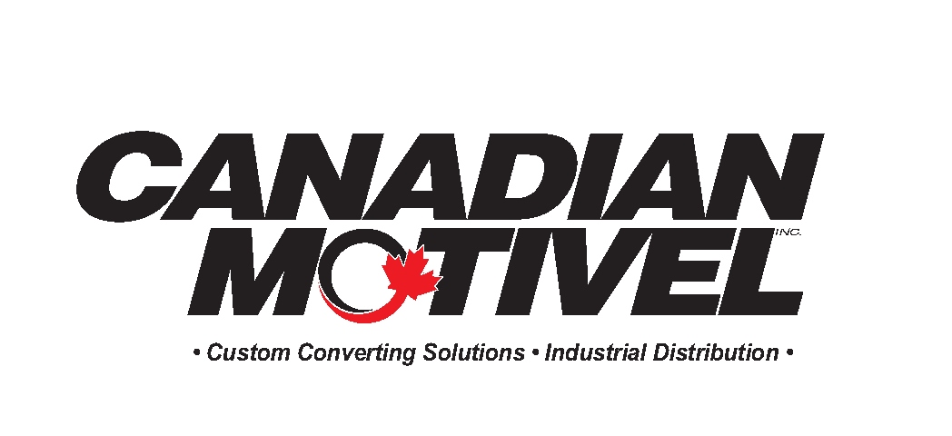 Canadian Motivel Inc.