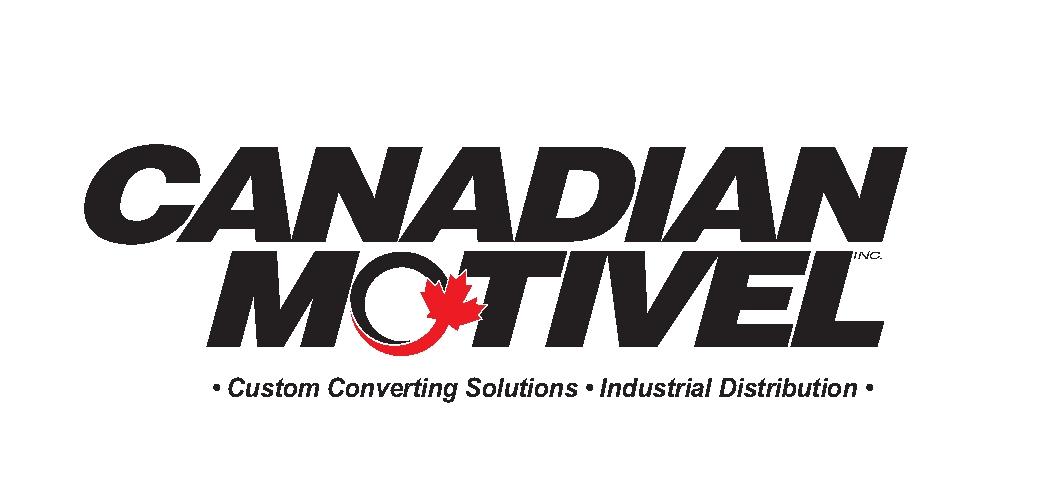 3M Abrasives - 3M Abrasive Belts | Canadian Motivel Inc