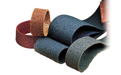 Scotch Brite Surface Conditioning Belts